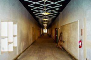 Alma d' Arte Charter School Beginnings