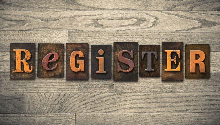 Alma d'arte Charter High School Registration Forms